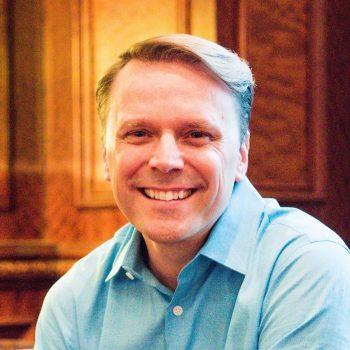 Dr. Nathan C. Walker